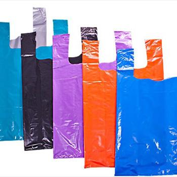 Пакеты и мешки 1